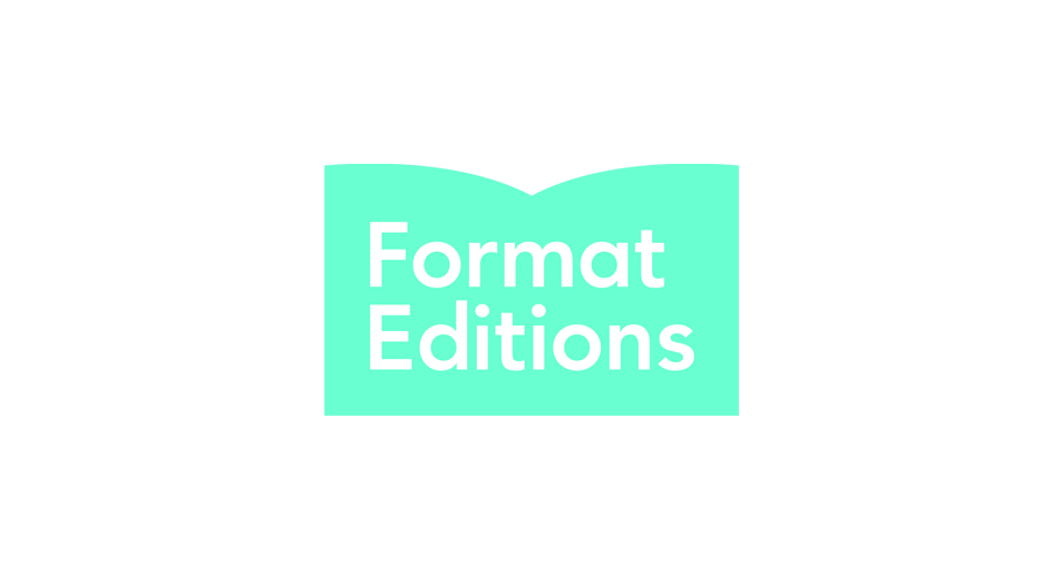 Format Editions