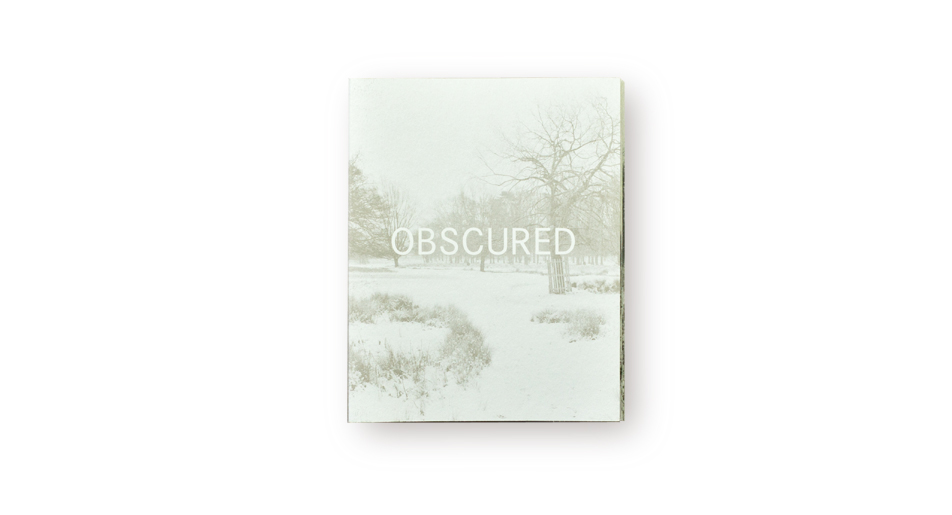 Obscured