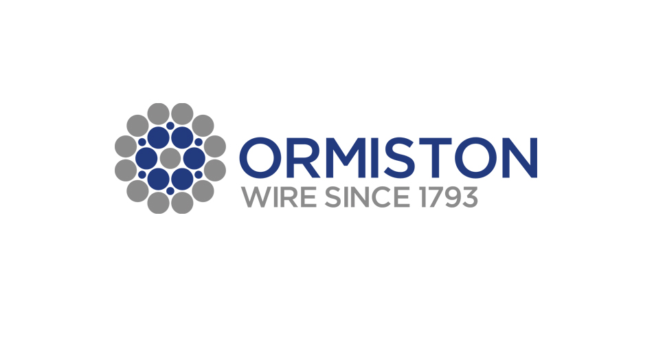 Ormiston Wire